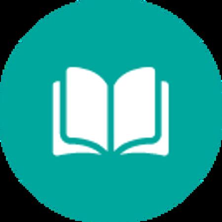 صورة لقسم كل الكتب